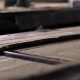 View of Cutting Machinery at Saw Mill - VideoHive Item for Sale