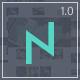 Natura - Responsive WordPress Blog Theme Nulled