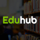 Eduhub - Responsive Sensei Education WordPress Theme
