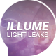 Illume | Light Leaks & Bokehs - VideoHive Item for Sale