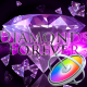 Diamonds Forever - Apple Motion - VideoHive Item for Sale