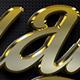 3D MockUp V200217 A - GraphicRiver Item for Sale
