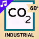 Industrial Icons and Elements - Industry Icon Pack