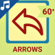 Arrow Pointers - Animated Icons and Elements - VideoHive Item for Sale