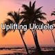 Uplifting Ukulele - AudioJungle Item for Sale