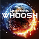 Cinematic Whoosh 03 - AudioJungle Item for Sale