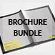 Company Brochure Bundel