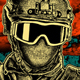 Soldiers Of The Damned - GraphicRiver Item for Sale
