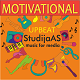 Inspiring Motivational - AudioJungle Item for Sale