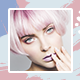 Azalea - A Fresh and Fashionable Photography Theme Nulled