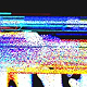 Rainbow Glitch Text Maker - VideoHive Item for Sale