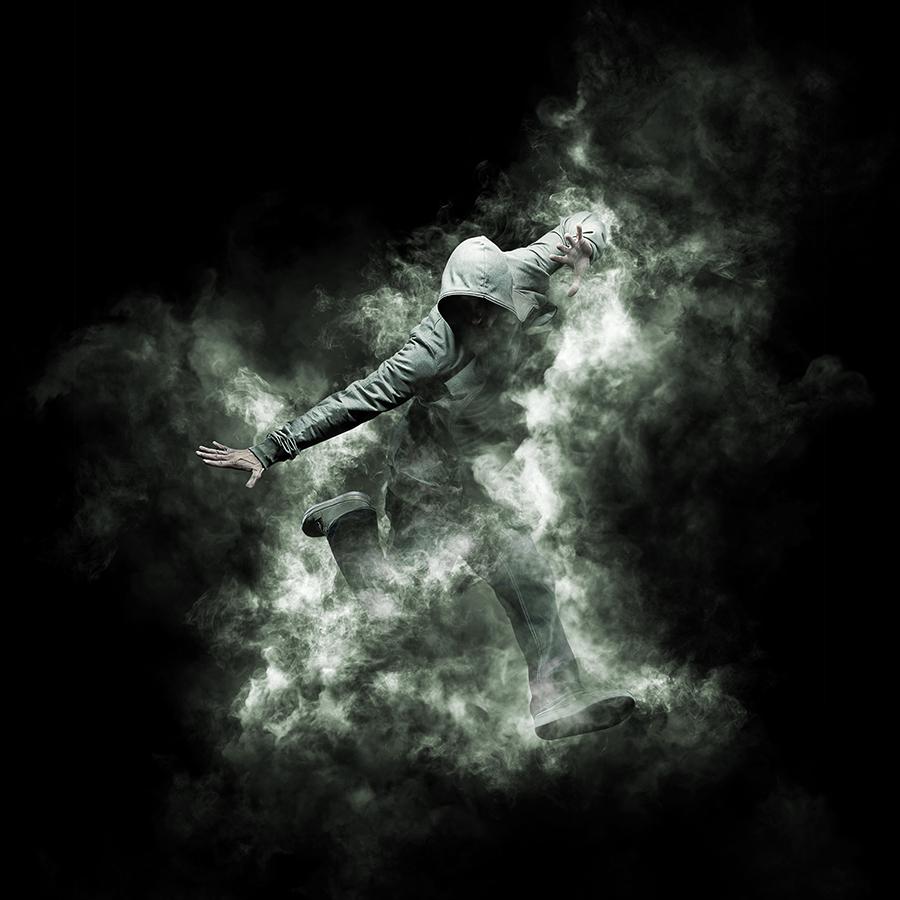 smoke gif