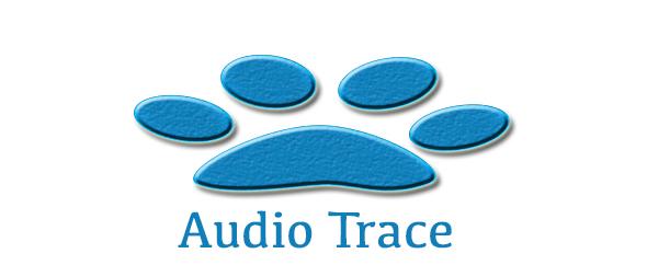 Audiotracebela
