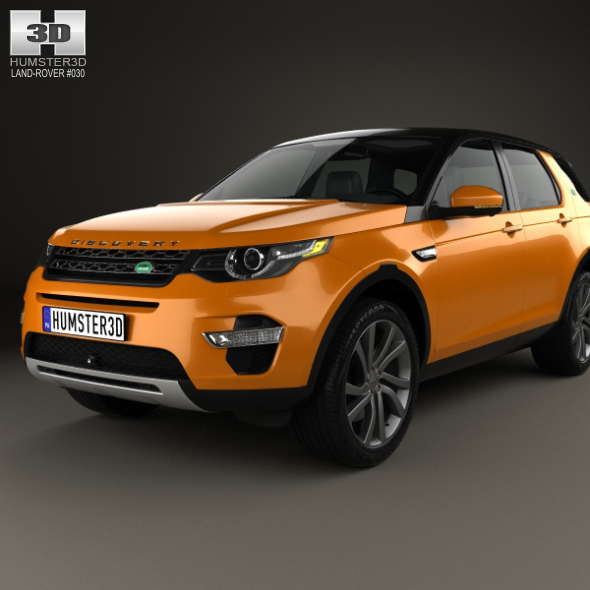 seater landrover hp sport its new all adds image to discovery land rover