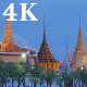 Bangkok Landmark - VideoHive Item for Sale