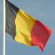 Flag Of Belgium - VideoHive Item for Sale