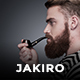 Jakiro - Multi Store Responsive Shopify Theme - ThemeForest Item for Sale