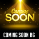 Coming Soon Backgrounds - GraphicRiver Item for Sale