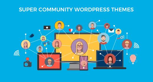 Dunhakdis Community Themes
