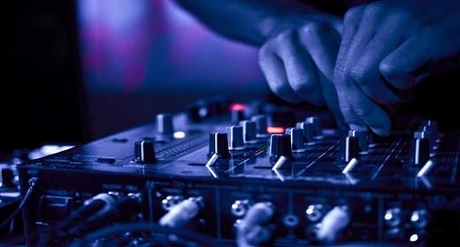 dance-house-electro