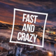 Fast Groove Slideshow - VideoHive Item for Sale