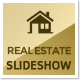 Simple Clean Real Estate Slideshow - VideoHive Item for Sale