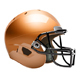 Football Helmet - GraphicRiver Item for Sale