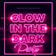 Glow In The Dark Flyer - GraphicRiver Item for Sale