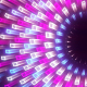 Neon Abstract - VideoHive Item for Sale