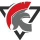 Team Spartan Logo