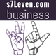 Uplifting Business Power
