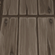 Wood Planks 3 - 3DOcean Item for Sale