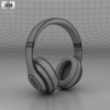 Beats studio wireless matte black 590 0004.  thumbnail