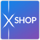 WooCommerce Theme | XSHOP Nulled
