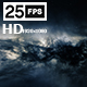 Galaxy 7 - VideoHive Item for Sale