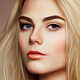 Realistic Oil Painting - GraphicRiver Item for Sale