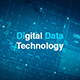 Digital Data Technology - VideoHive Item for Sale