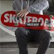 Skateboard Mockup V1 - PSD - GraphicRiver Item for Sale