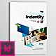 Corporate Profile - GraphicRiver Item for Sale