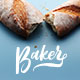 Baker - A Fresh Theme for Bakeries, Cake Shops, and Pastry Stores Nulled