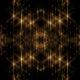 Gold Streak Background Loop - VideoHive Item for Sale