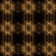 Gold Streak Background Loop 2 - VideoHive Item for Sale