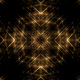 Gold Streak Background Loop 3 - VideoHive Item for Sale
