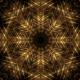 Gold Streak Background Loop 5 - VideoHive Item for Sale