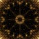 Gold Streak Background Loop 8 - VideoHive Item for Sale