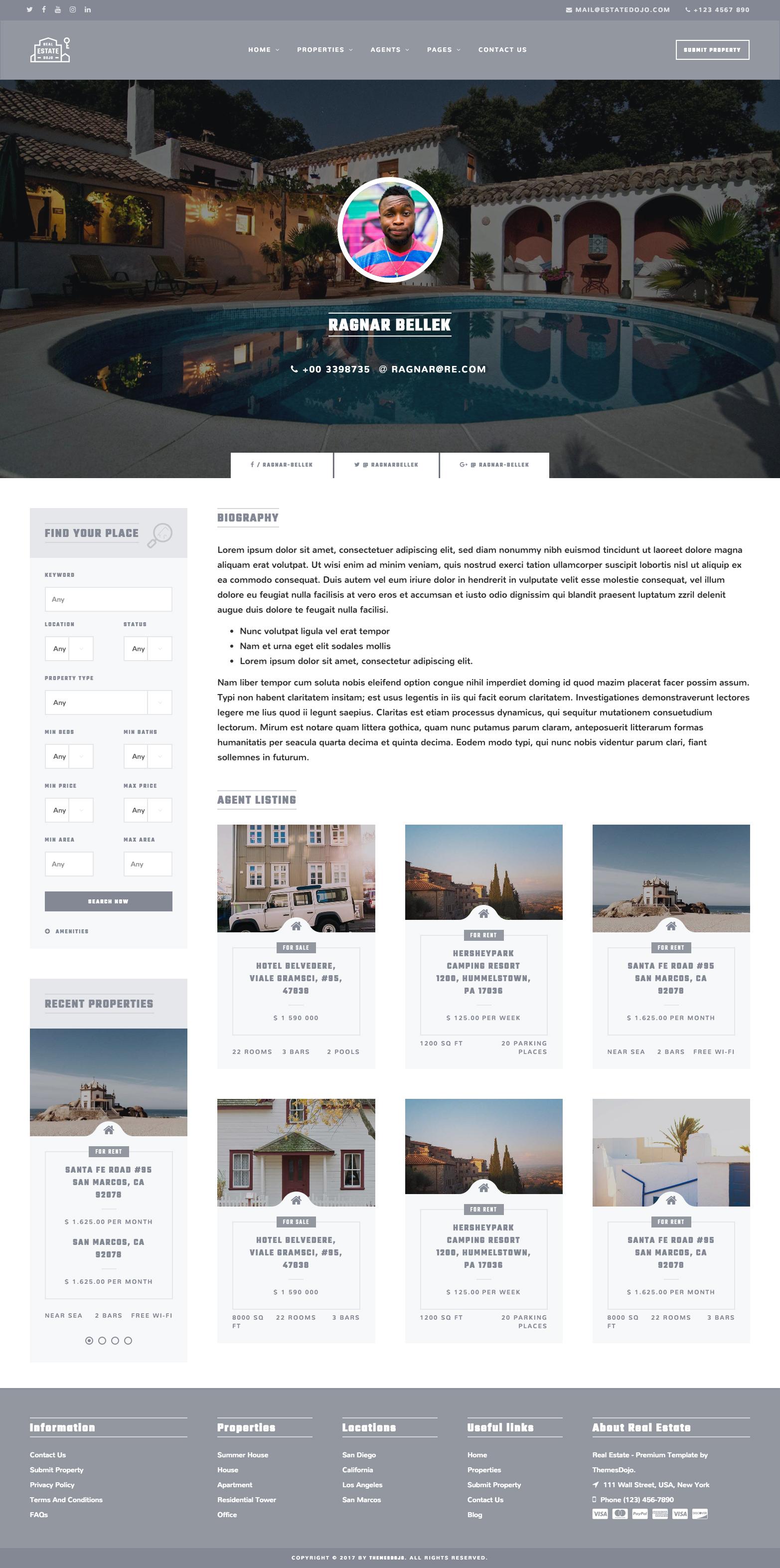 real-estate-dojo-agent-page-list.jpg