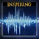 Inspiring Spring Orchestra - AudioJungle Item for Sale
