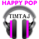 Happy Sunny Pop