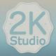 Inspiring Background Pack IV - AudioJungle Item for Sale