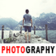 30 Photography HDR Photoshop Action - GraphicRiver Item for Sale